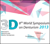 8th World Symposium